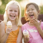 free-kids-ice-cream-l