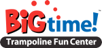 BigTime Trampoline Fun Center