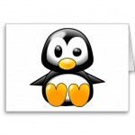 pickles_the_cute_baby_penguin_cartoon_card-re5fd8dd914a54fe78f88a85dbf7b0c62_xvuak_8byvr_512