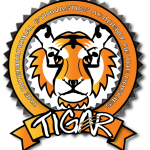 TIGAR Gymnastics and Cheer