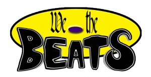 We the Beats